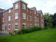 Flat for sale in Forsythia Drive...