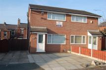 property for sale in Draperfield, Chorley