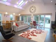 4 bed house for sale in Walgarth Drive, Chorley