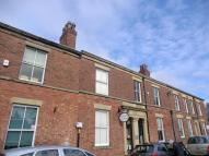 St Georges Street Flat to rent