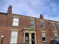 1 bed Flat to rent in St Georges Street...