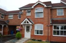 3 bedroom property for sale in Wentworth Drive Euxton...