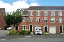 3 bed home for sale in Forsythia Drive Clayton...