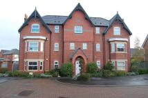 2 bedroom Flat to rent in Oxford Mews...