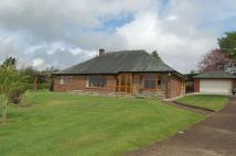 3 bedroom Bungalow in Bolton Road, Anderton...