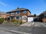 Kingsway house to rent