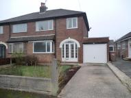 3 bed home to rent in Kingsway, Euxton