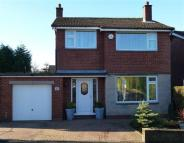 3 bedroom property for sale in Brentwood Road, Anderton...