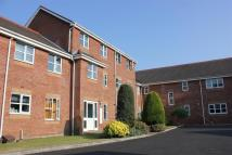 Forsythia Drive Flat for sale