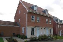 4 bedroom property for sale in Saunton Walk...