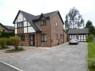4 bedroom property in Kings Lea...