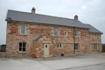 5 bed property for sale in Moss Lane Thurnham...