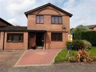 4 bed home in Hazelwood Gardens ...