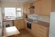 Flat to rent in Scotforth Road,