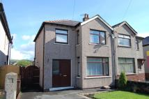 3 bed home in Copy Lane, Caton