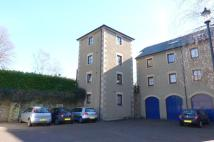 1 bedroom Flat in Swan Yard  Lancaster