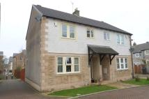 3 bed house in Wharfedale Galgate...