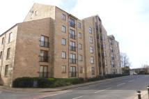 2 bedroom Flat for sale in Lune Square Damside...