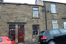 2 bed property in Stirling Road, Moorlands...