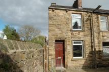 2 bedroom home in Alexandra Road, Lancaster