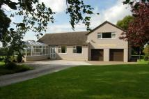 house for sale in Bay Horse Road, Ellel...