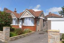 2 bed Bungalow for sale in Cleveleys Avenue...