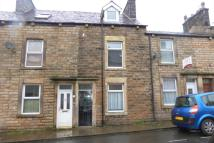 3 bedroom home to rent in Albion Street, Lancaster...