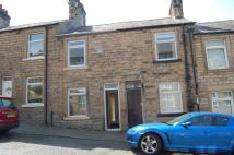 2 bed home to rent in Melrose Street, Lancaster