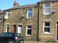 2 bed property in Westham Street, Lancaster