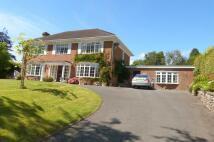 property in Haverbreaks Road...