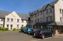 Flat for sale in St Leonards Court...