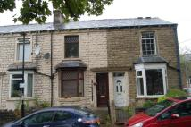 2 bed property in Derby Road, Lancaster