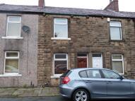 property in Buller Street, Lancaster