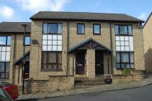 Cheltenham Road property to rent