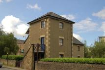 Flat to rent in Swan Yard, Lancaster