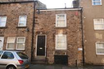 property to rent in Bryer Street, Lancaster