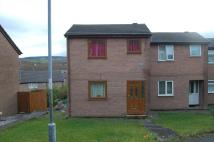2 bed property to rent in Ashbourne Drive...