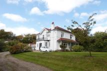 5 bed property for sale in Brettargh Drive...