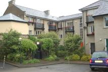 2 bed Flat to rent in St Catherines Court...
