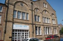 1 bed Flat in Sulyard Street, Lancaster