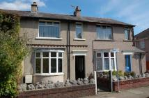 2 bed home in Wingate Saul Road...