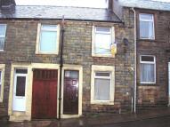 Gerrard Street property to rent