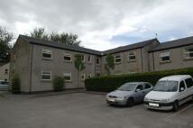 3 bed Flat in Ashton Road, Lancaster