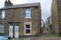 Stirling Road property