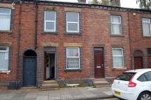 St Peters Road property to rent