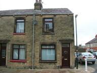 2 bed home in Gardner Road, Lancaster
