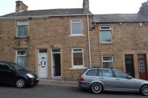 2 bed property to rent in Melrose Street, Lancaster