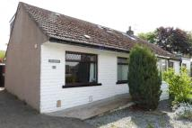 4 bed property in St Pauls Drive...