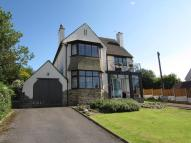 property for sale in Coastal Road, Hest Bank...