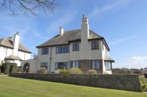 4 bedroom house for sale in Marine Drive, Hest Bank...